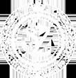 Сергей Жуковский Логотип